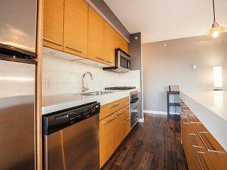 Photo 13: # 601 2770 SOPHIA ST in Vancouver: Mount Pleasant VE Condo for sale (Vancouver East)  : MLS®# V1137280