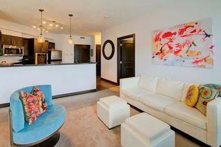 Photo 8: 134 - 30 Royal Oak Plaza NW in Calgary: Royal Oak Condominium for sale : MLS®# A1115434