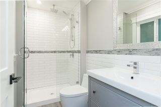 Photo 26: 20240 44A Avenue in Langley: Langley City House for sale : MLS®# R2509357