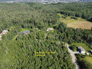 """Photo 2: PCL A - 6261 CRANBROOK HILL Road in Prince George: Cranbrook Hill Land for sale in """"CRANBROOK HILL"""" (PG City West (Zone 71))  : MLS®# R2607390"""
