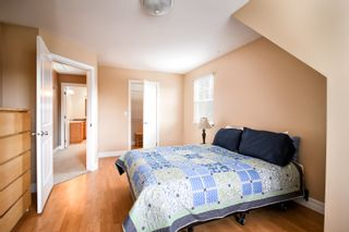 Photo 21: 32727 LAMINMAN Avenue in Mission: Mission BC House for sale : MLS®# R2356852