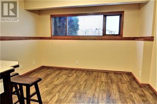 Photo 27: 51 Kemp Avenue in Red Deer: House for sale : MLS®# A1103323