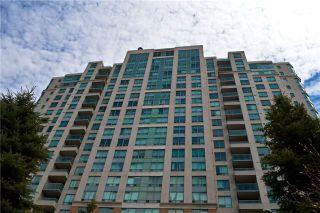 Photo 1: 934 125 Omni Drive in Toronto: Bendale Condo for sale (Toronto E09)  : MLS®# E4115204