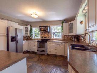 Photo 7: 7130 BLACKWELL ROAD in Kamloops: Barnhartvale House for sale : MLS®# 156375