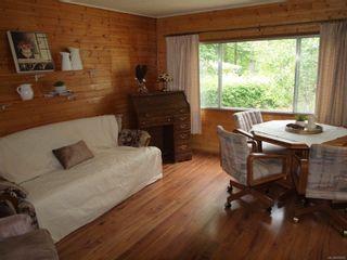 Photo 7: 24 5679 Tomswood Rd in : PA Port Alberni Manufactured Home for sale (Port Alberni)  : MLS®# 879010