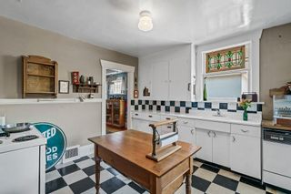 Photo 12: 2836 W 8TH Avenue in Vancouver: Kitsilano House for sale (Vancouver West)  : MLS®# R2594412