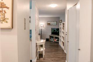 Photo 9: 101 853 Selkirk Ave in Esquimalt: Es Kinsmen Park Condo for sale : MLS®# 873411