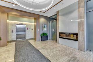 """Photo 28: 3511 13398 104 Avenue in Surrey: Whalley Condo for sale in """"UNIVERSITY DISTRICT-ALUMNI"""" (North Surrey)  : MLS®# R2536359"""
