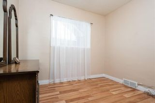 Photo 11: 759 Simcoe Street in Winnipeg: West End Residential for sale (5A)  : MLS®# 202122659