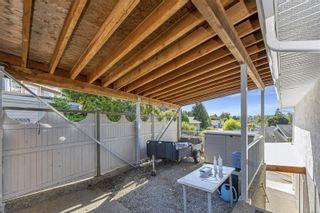 Photo 33: 2269 Murison Pl in : Du East Duncan House for sale (Duncan)  : MLS®# 885043