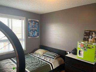 Photo 19: 419 5350 199 Street in Edmonton: Zone 58 Condo for sale : MLS®# E4242493