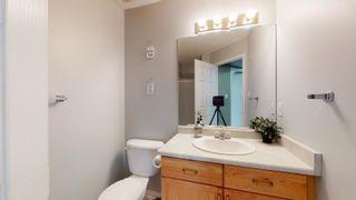 Photo 26: 2908 31 Street in Edmonton: Zone 30 House for sale : MLS®# E4248283