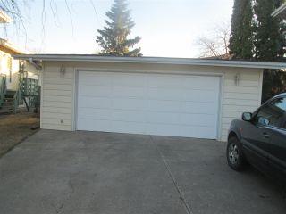Photo 22: 3412 83 Street in Edmonton: Zone 29 House for sale : MLS®# E4238762