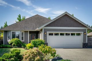 Photo 34: 789 Fletcher Ave in : PQ Parksville House for sale (Parksville/Qualicum)  : MLS®# 879884