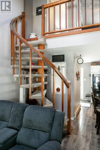 Photo 12: 27 CROOKED LAKE Road in Camperdown: House for sale : MLS®# 202124053