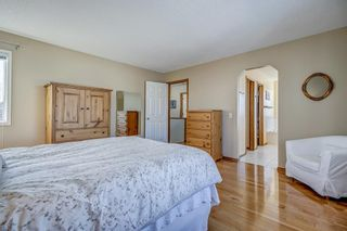 Photo 29: 64 Somercrest Grove SW in Calgary: Somerset Detached for sale : MLS®# A1084343