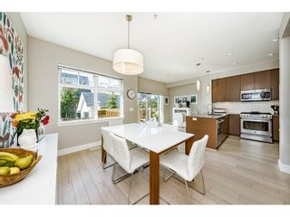 """Photo 11: 287 SALTER Street in New Westminster: Queensborough Condo for sale in """"CANOE"""" : MLS®# R2619839"""