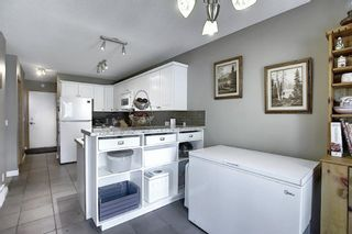 Photo 4: 165 Lakeside Greens Place: Chestermere Semi Detached for sale : MLS®# A1028449