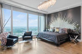 Photo 37: 3601 11969 JASPER Avenue in Edmonton: Zone 12 Condo for sale : MLS®# E4250307