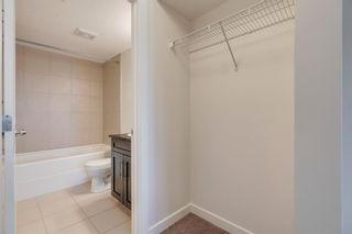 Photo 25: 322 355 Taralake Way NE in Calgary: Taradale Apartment for sale : MLS®# A1040553