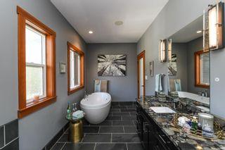 Photo 47: 4158 Marsden Rd in : CV Courtenay West House for sale (Comox Valley)  : MLS®# 883219