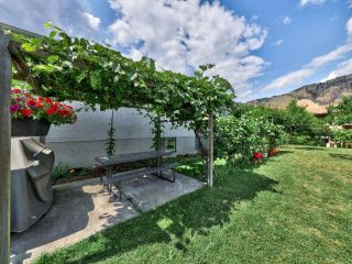 Photo 7: 2177 GLENWOOD DRIVE in Kamloops: Valleyview House for sale : MLS®# 161788