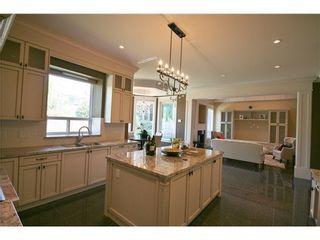 Photo 5: 7520 CHELSEA Road in Richmond: Granville Home for sale ()  : MLS®# V1077681