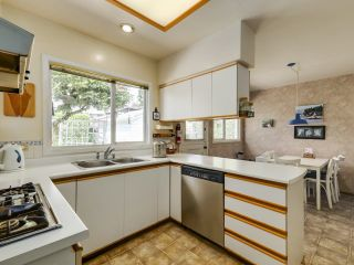 Photo 10: 2031 W 30TH Avenue in Vancouver: Quilchena House for sale (Vancouver West)  : MLS®# R2596902