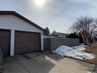 Photo 32: 1653 Greig Avenue in Saskatoon: Sutherland Residential for sale : MLS®# SK848741