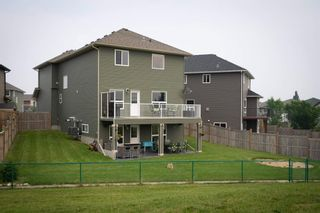 Photo 31: 70 Everhollow Green SW in Calgary: Evergreen Detached for sale : MLS®# A1131033