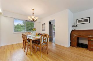 Photo 3: 4051 SEFTON STREET in Port Coquitlam: Oxford Heights House for sale : MLS®# R2457813