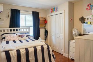 Photo 16: 102 Morris Place: Didsbury Detached for sale : MLS®# A1045288