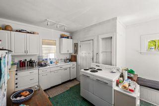 Photo 10: 929 Island Rd in : OB South Oak Bay House for sale (Oak Bay)  : MLS®# 875082