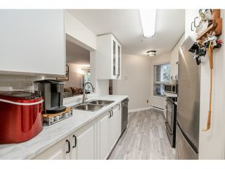 """Photo 15: 105 3172 GLADWIN Road in Abbotsford: Central Abbotsford Condo for sale in """"REGENCY PARK"""" : MLS®# R2523237"""