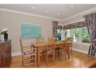 Photo 3: 2901 W 35TH Avenue in Vancouver: MacKenzie Heights House for sale (Vancouver West)  : MLS®# V1124780