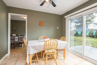 Photo 11: 9270 KINGSLEY Court in Richmond: Ironwood House for sale : MLS®# R2540223