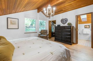 Photo 10: 4103 BEDWELL BAY Road: Belcarra House for sale (Port Moody)  : MLS®# R2528264