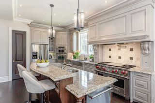 Photo 8: 223 Pine Cove Road in Burlington: Roseland House (2-Storey) for sale : MLS®# W5229505