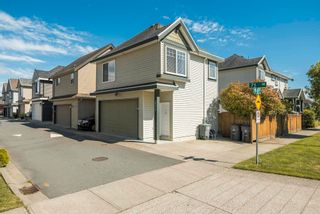 """Photo 38: 19472 71 Avenue in Surrey: Clayton House for sale in """"Clayton Heights"""" (Cloverdale)  : MLS®# R2593550"""