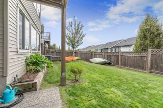 "Photo 33: 10463 MCEACHERN Street in Maple Ridge: Albion House for sale in ""Robertson Heights"" : MLS®# R2611538"