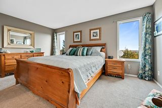 Photo 28: 60 Patterson Rise SW in Calgary: Patterson Detached for sale : MLS®# A1150518
