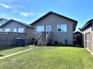 Photo 32: 835 Glenview Cove in Martensville: Residential for sale : MLS®# SK860673