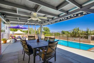 Photo 22: MOUNT HELIX House for sale : 4 bedrooms : 10601 Itzamna in La Mesa