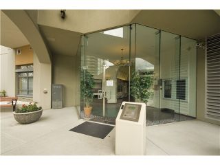 Photo 7: # 508 4425 HALIFAX ST in Burnaby: Brentwood Park Condo for sale (Burnaby North)  : MLS®# V1125998