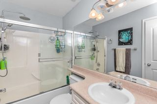 """Photo 18: 24357 101 Avenue in Maple Ridge: Albion House for sale in """"COUNTRY LANE"""" : MLS®# R2577122"""