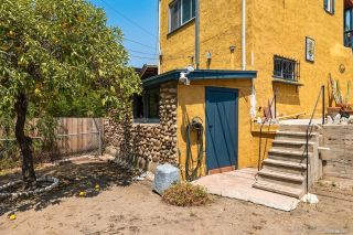 Photo 19: House for sale : 3 bedrooms : 4526 W Talmadge Dr in San Diego
