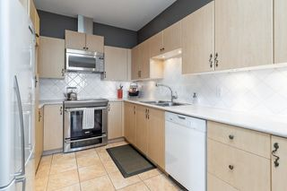 """Photo 14: 34 1486 JOHNSON Street in Coquitlam: Westwood Plateau Townhouse for sale in """"STONEY CREEK"""" : MLS®# R2611854"""
