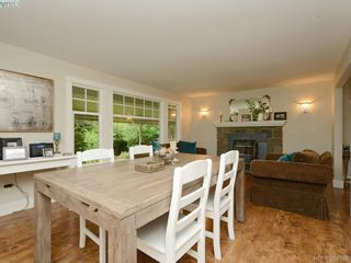Photo 6: 11170 Heather Rd in NORTH SAANICH: NS Lands End House for sale (North Saanich)  : MLS®# 789964