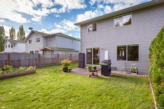Photo 44: B 112 Malcolm Pl in : CV Courtenay City Half Duplex for sale (Comox Valley)  : MLS®# 858646