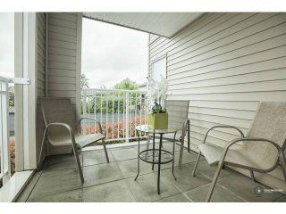 Photo 18: # 122 7453 MOFFATT RD in Richmond: Brighouse South Condo for sale : MLS®# V1088055